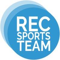 Rec Sports Team