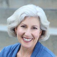 Ann Davidman