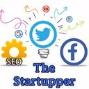 The Startupper