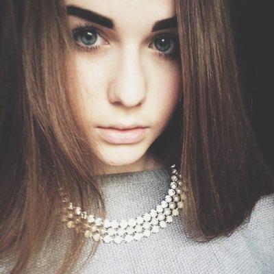 Екатерина киселёва работа для девушек в полиции красноярск