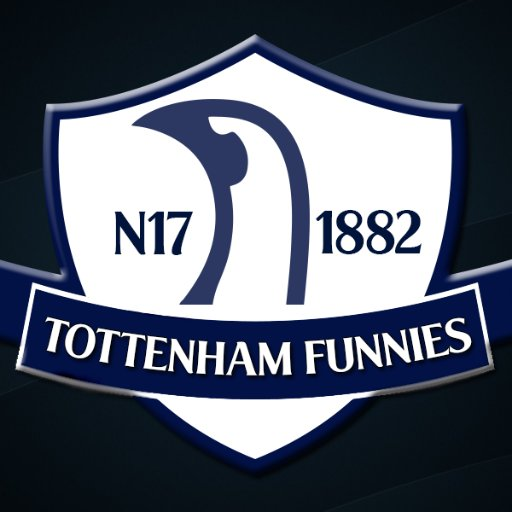 Tottenham Funnies Spursfunnies Twitter