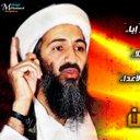 ابو هويشل (@0556Saleh) Twitter