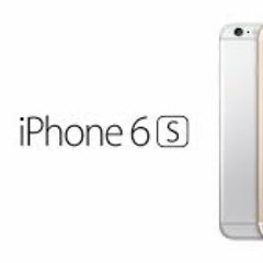 Win A Free Iphone 6 >> Win Free Iphone 6s Mehdi1278 Twitter