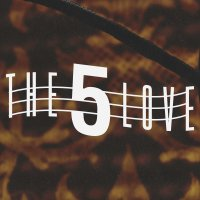 The 5 Love | Social Profile