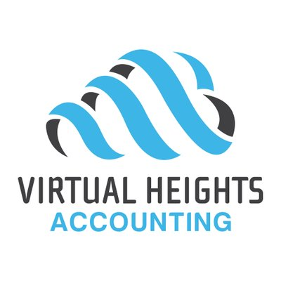 VH Accounting on Twitter: