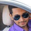 parth mandaliya (@056cb81141ec4e4) Twitter