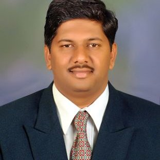 Ravindra MAngave on Twitter: