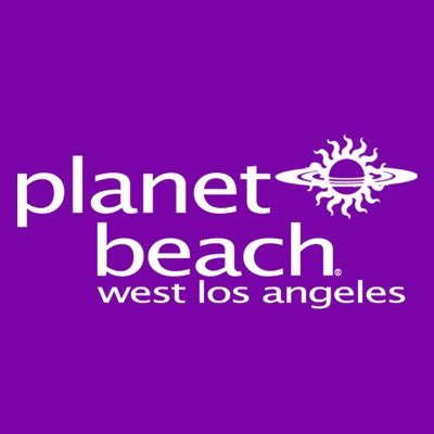 Planet Beach PlanetBeachWLA
