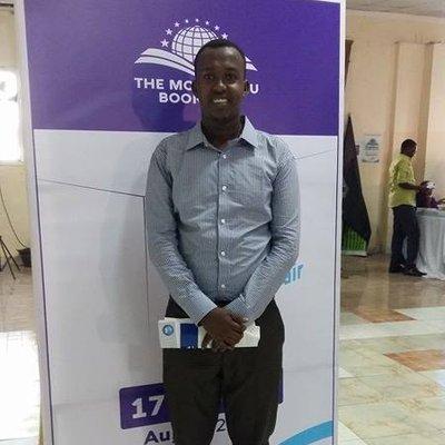 Abdiwali Elmi Abdi (@AbdiwaliElmiAbd) Twitter profile photo