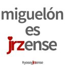 miguelito kors (@1968Kors) Twitter