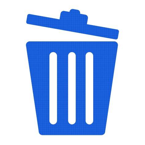 Trashbox скачать торрент - фото 8
