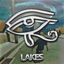 Deja Lakes - Leader