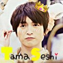 TAMA (@0810tamaseshi) Twitter