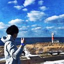 daichi (@0512kzim) Twitter