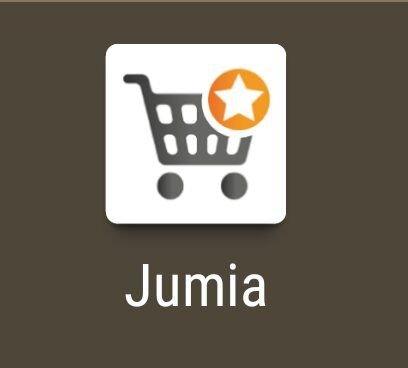 Jumuia online shop