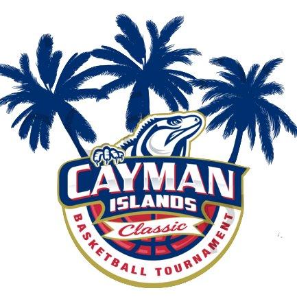 CaymanIslandsClassic