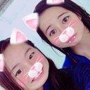 Zuunn (@030312_kawazu) Twitter