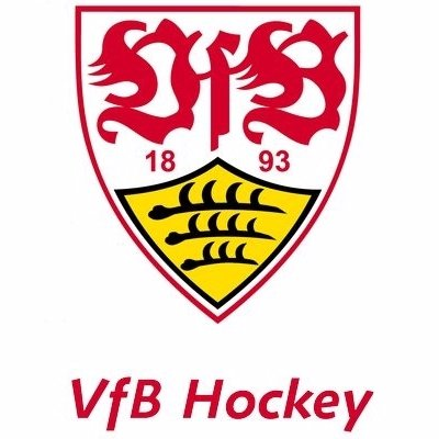 stuttgart hockey