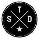 STO (@SajBeatz) Twitter
