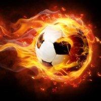 Clinton Varsity Soccer