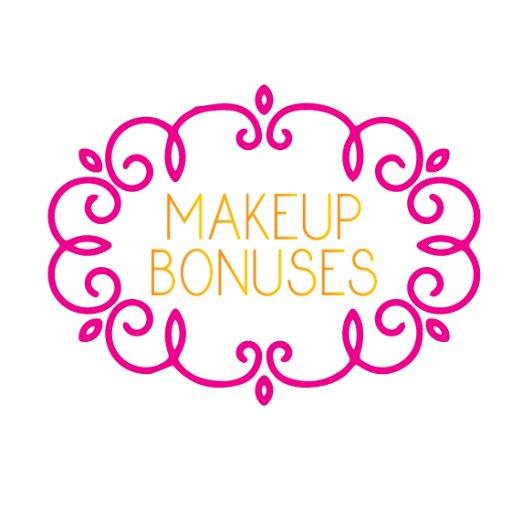 MakeupBonuses