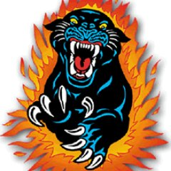 Nottingham Panthers to play Belfast Giants in the Elite League ...