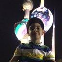 h.alosaeef (@024Q) Twitter