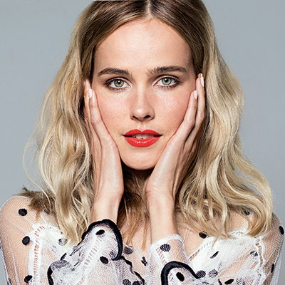isabel lucas - photo #39