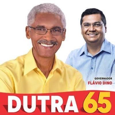Resultado de imagem para Domingos Dutra