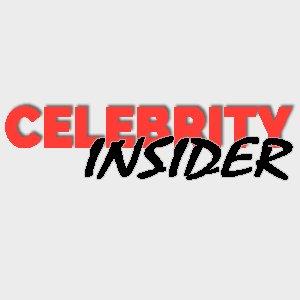 CelebrityInsider.org
