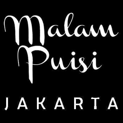 Malam Puisi Jakarta