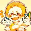 katsuwo (@0000_katsuwo) Twitter