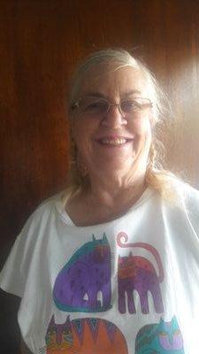 Jeanne Noordijk