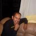 @Fa_toscano