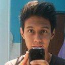 Jorge Dominguez (@005_george) Twitter