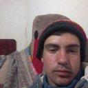 Horacio Busto (@0990761yy) Twitter