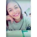 Valentina Martinez (@1398Martinez) Twitter