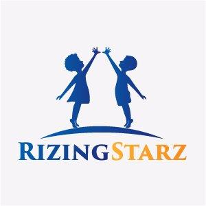 Rizing Starz Intl