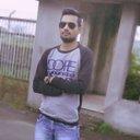 Ashok Londhe (@05_ashoka) Twitter