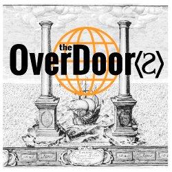 OverTheDoors.it