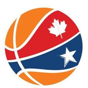 Can-Amera Basketball