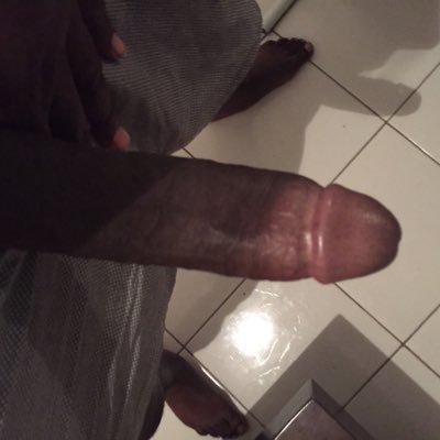 brazilian pussy pounded