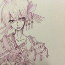 七色かなめ (@0007_colors) Twitter