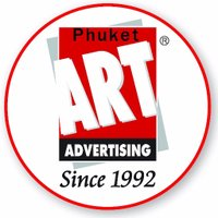 PhuketArtAdvertising