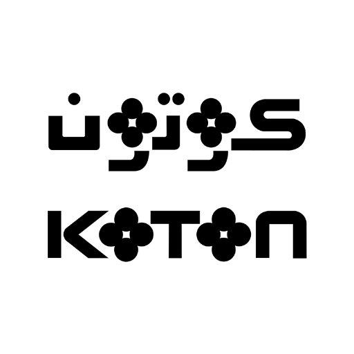 @Koton_ME