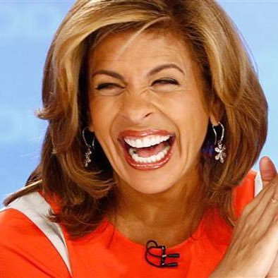Hoda Kotb to replace Matt Lauer as Today co-anchor