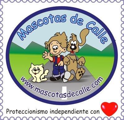 @MASCOTASDECALLE