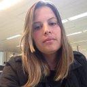 Elba Vieira (@000totti000) Twitter