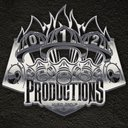 012Productions (@012_Productions) Twitter