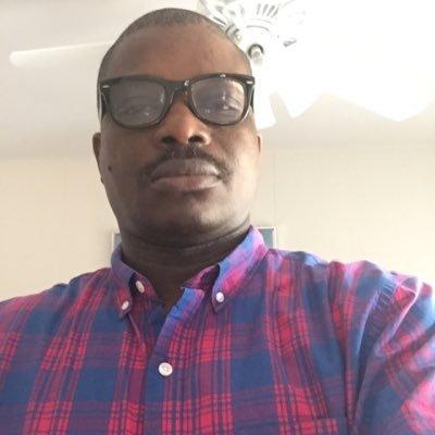 Charles Igbinidu on Muck Rack